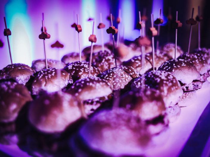 catering gourmet 11